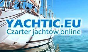 YACHTIC - Czarter jachtów